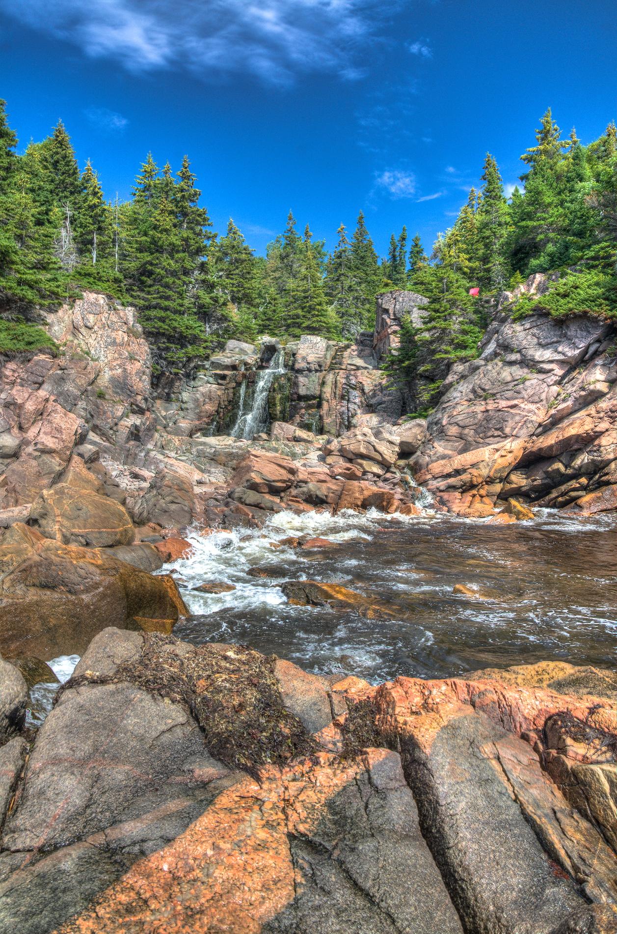 Cape Breton Island_0182_3_4_tonemapped