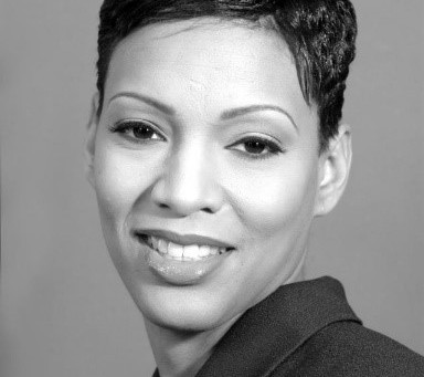Lisa Bryant Named Executive Director of the Fairfax Library Foundation