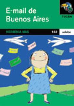 E-mail de Buenos Aires