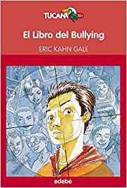 El libro del bullying