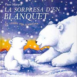 La sorpresa d'en Blanquet
