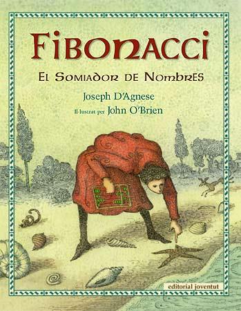 Fibonacci, el somiador de nombres