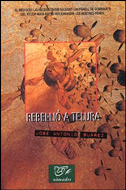 Rebel·lió a Telura