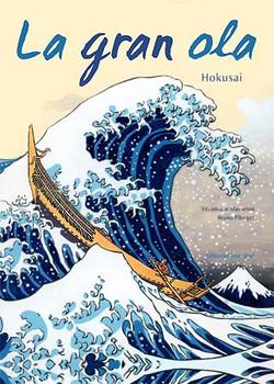 La gran ola [et.al]