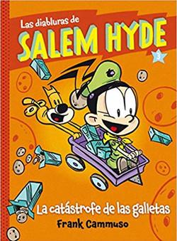 Salem Hide 3