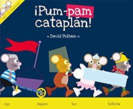 Pum-pam-cataplan