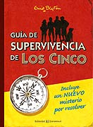 Guía de supervivencia de los Cinco