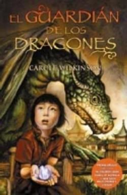 El guardián de los dragones. (1)