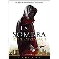 La Sombra (et.al.)
