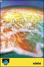 Un estiu sense franceses