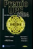 Premio UPC (et.al)
