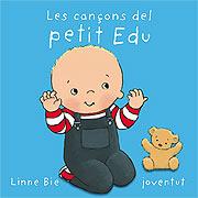 Les cançons del petit Edu - Las canciones del pequeño Edu