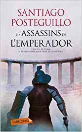 Els assassins de l'emperador (et al.)