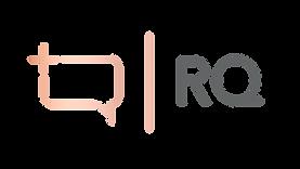 RQ LOGO 1_2.tif