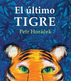 El último tigre - L'últim tigre