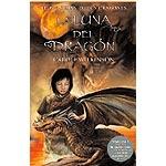 El guardián de los dragones. La Luna del dragón 3