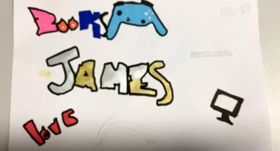 James%20Age%2011_edited.jpg