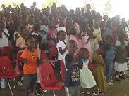 Children's programs (2) - Copy.JPG