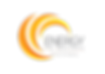 Energy logo-01 (1).png