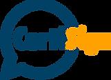 Logo Certisign