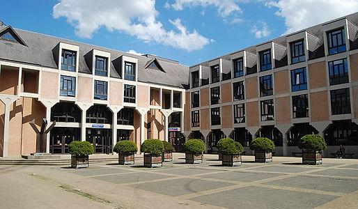 800px-Belgique_-_Louvain-la-Neuve_-_Plac