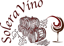 soleravino_logo_nonDerry.png