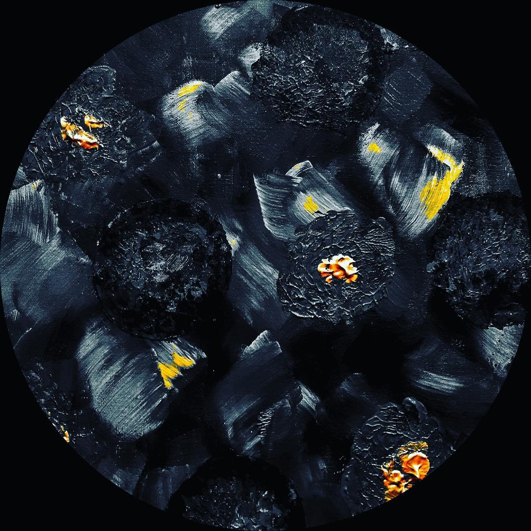 fleurs de terre 1
