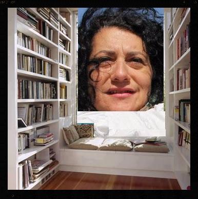 sylvie_bibliothèque_1_edited