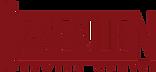 Avenue N Jewish Center logo