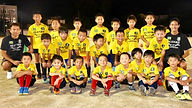 セジニョサッカースクール