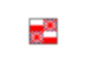 Translations Logo.png