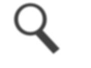 Proofreading Standard Logo.png