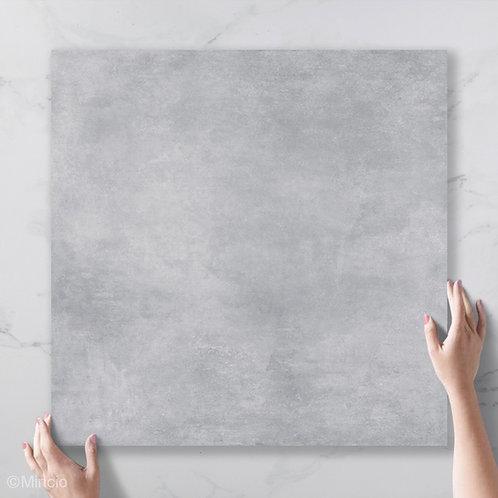 St. Dark 59,4x59x4 soft betonlook wand/vloertegels