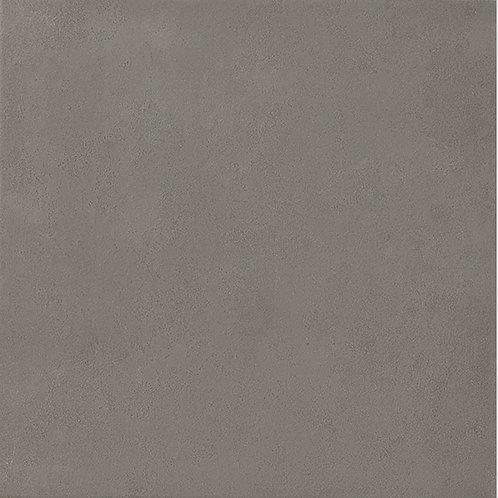 Cemengri 30.8X61.5 vloertegels/wandtegels