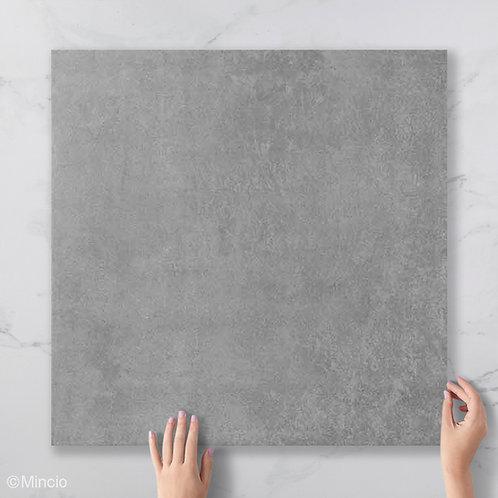 Bongri betonlook 60x60 rtt