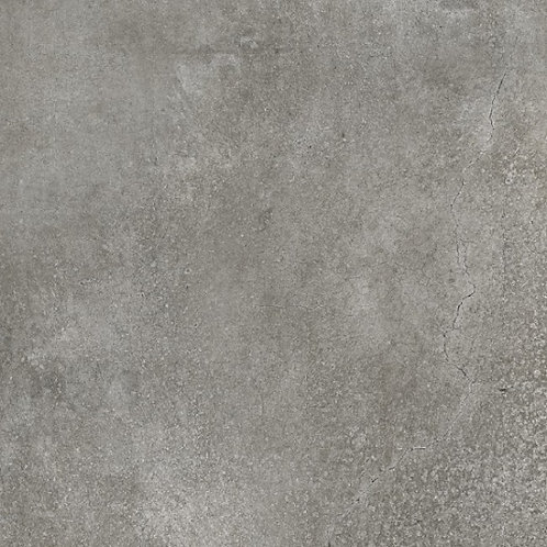 Vandust grey 80x80 RTT wandtegels