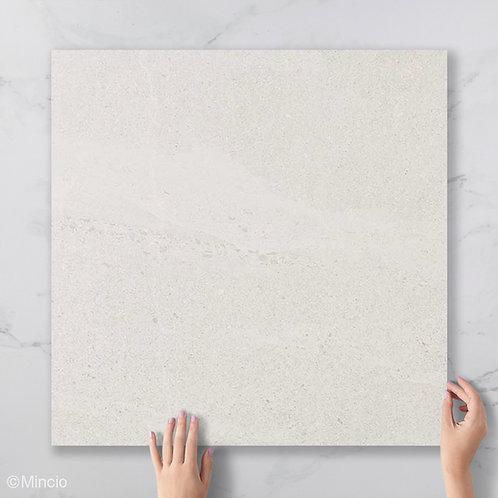 Spaper natuursteenlook  60x60 rtt vloer/wandtegels