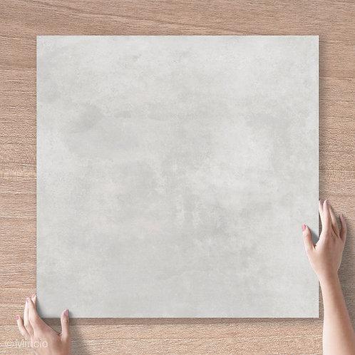 St. Gris 59.4 x 59.4 soft betonlook wand/vloertegels