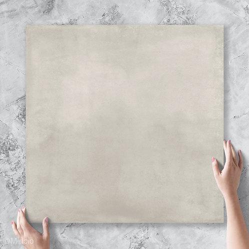 Onesil matt 60x60 RTT grijze wandtegels vloertegels