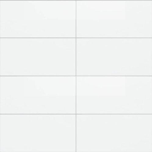 Glans wit 30X60 RTT wandtegels  (Europees fabricaat, eerste keus & amp