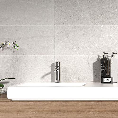 Spablanc betonlook 30x90 rtt