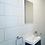 Thumbnail: Glans wit 20x60 (Europees fabricaat, eerste keus & A-kwaliteit keramiek)
