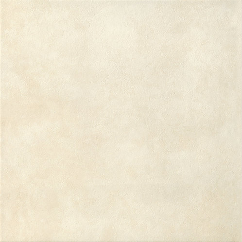 Cemencre 30.8X61.5 vloertegels/wandtegels