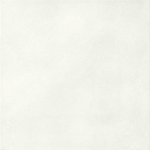 Cemenbia 30.8X61.5 vloertegels/wandtegels