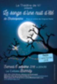 10x14_songe_nuit_ete_6oct-01.jpg