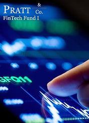 fintech fund 1.jpeg