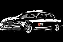 OWT-Logo-Vector.png