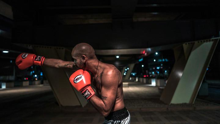 François Nyam - Shooting Boxing -21.jpg