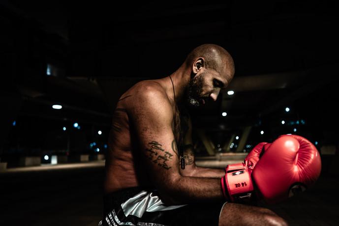 François Nyam - Shooting Boxing -13.jpg