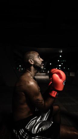 François Nyam - Shooting Boxing -11.jpg